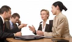этика на рабочем месте