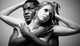 Проблемы сексуального разврата