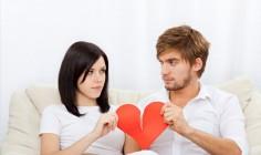 разводы