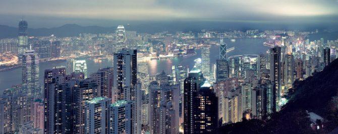 город мегаполис