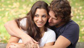 Любовь и привязанность