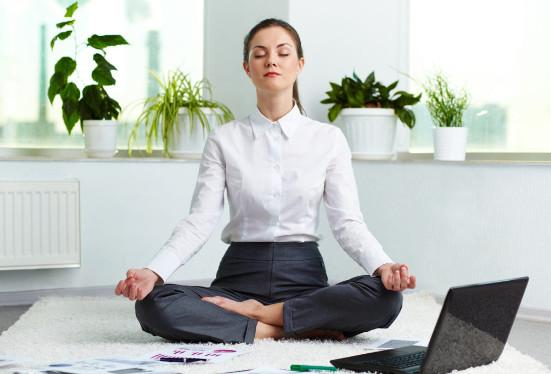 Как развить стрессоустойчивость