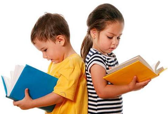 Методики развитие памяти у детей
