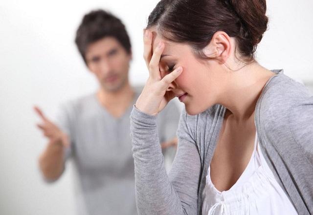 Причины когнитивного диссонанса