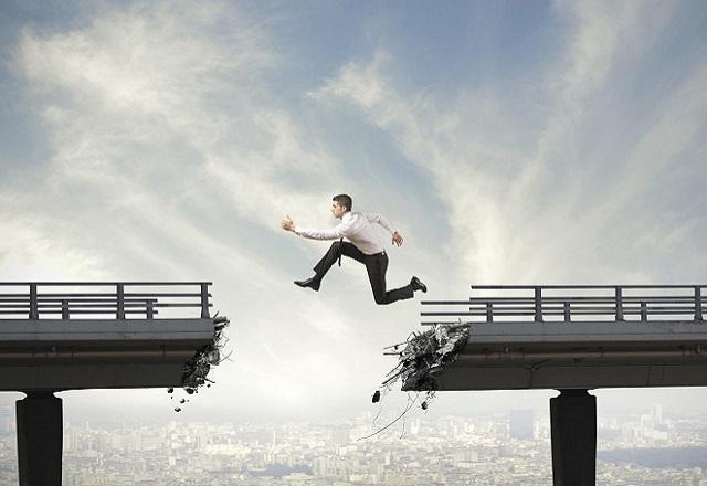 Как преодолеть трудности