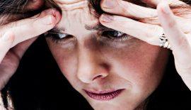 Проявления когнитивного диссонанса