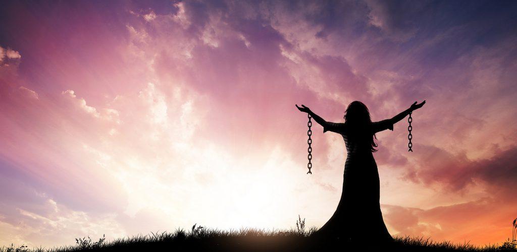 свобода от вредных привычек